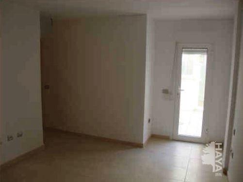 Piso en venta en Piso en Santa Cruz de Tenerife, Santa Cruz de Tenerife, 82.500 €, 3 habitaciones, 2 baños, 78 m2