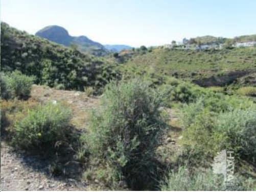 Suelo en venta en Turre, Almería, Lugar Pago Sierra Cabrera Paraje Cortijo Colorado, 19.345 €, 285 m2