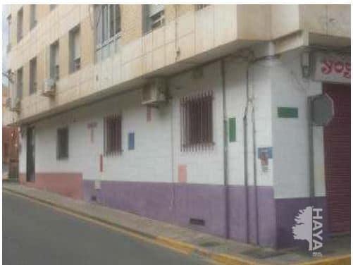 Local en venta en Viator, Almería, Calle Antonio Machado, 45.100 €, 50 m2