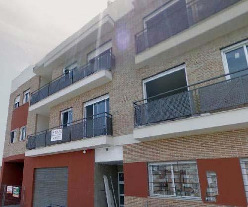 Trastero en venta en Montroy, Valencia, Calle Joanot Martorell, 1.200 €, 6 m2