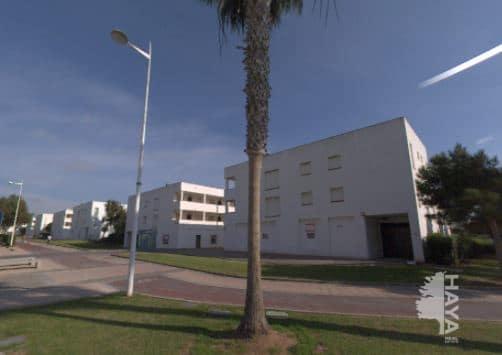 Piso en venta en Almería, Almería, Avenida Juegos Mediterraneos, 155.000 €, 1 baño, 93 m2
