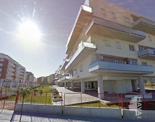 Piso en venta en Vélez-málaga, Málaga, Calle Aceituneros, 148.000 €, 3 habitaciones, 2 baños, 110 m2