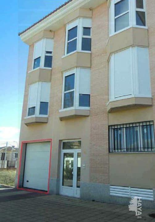 Parking en venta en Pulgar, Pulgar, españa, Calle Huertos, 4.242 €, 30 m2