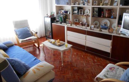 Piso en venta en Bakio, Vizcaya, Calle Errementeria, 208.000 €, 3 habitaciones, 1 baño, 78 m2