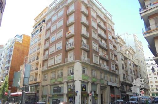 Local en venta en Valencia, Valencia, Calle Padilla, 283.901 €, 132 m2