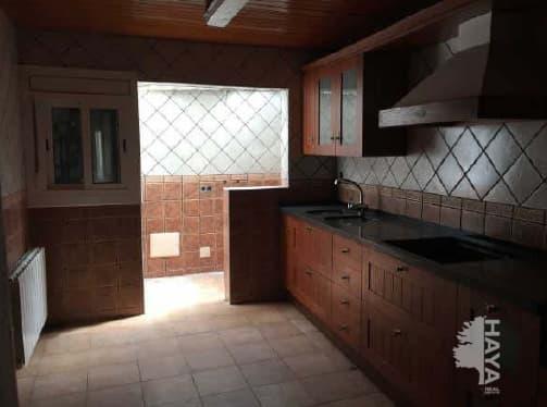 Casa en venta en Horta-guinardó, Olvan, Barcelona, Pasaje 204, 113.000 €, 3 habitaciones, 1 baño, 83 m2