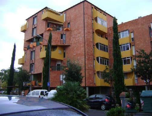 Piso en venta en Reus, Tarragona, Avenida Barcelona, 40.381 €, 3 habitaciones, 1 baño, 73 m2