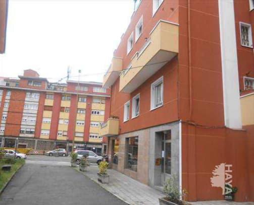Parking en venta en Llaranes, Avilés, Asturias, Calle Santa Apolonia, 8.000 €, 29 m2