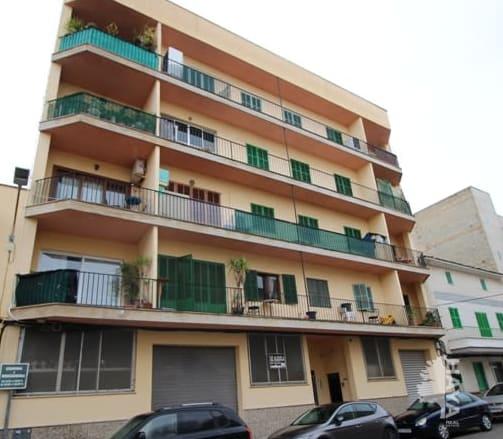 Local en venta en Inca, Baleares, Calle Binissalem, 336.186 €, 372 m2
