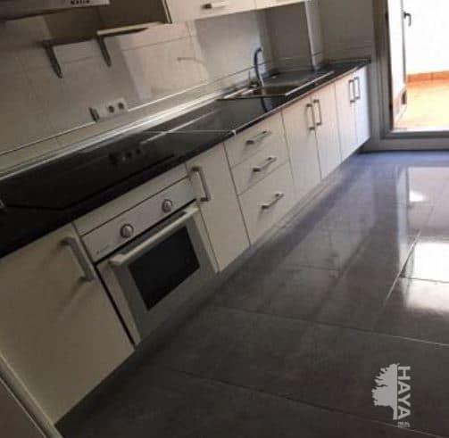 Piso en venta en Piso en Murcia, Murcia, 57.100 €, 2 habitaciones, 1 baño, 60 m2
