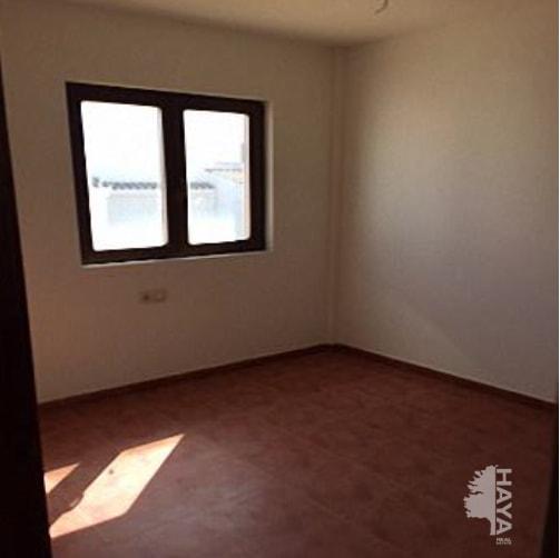 Casa en venta en Casa en Torre-pacheco, Murcia, 66.400 €, 2 habitaciones, 1 baño, 83 m2
