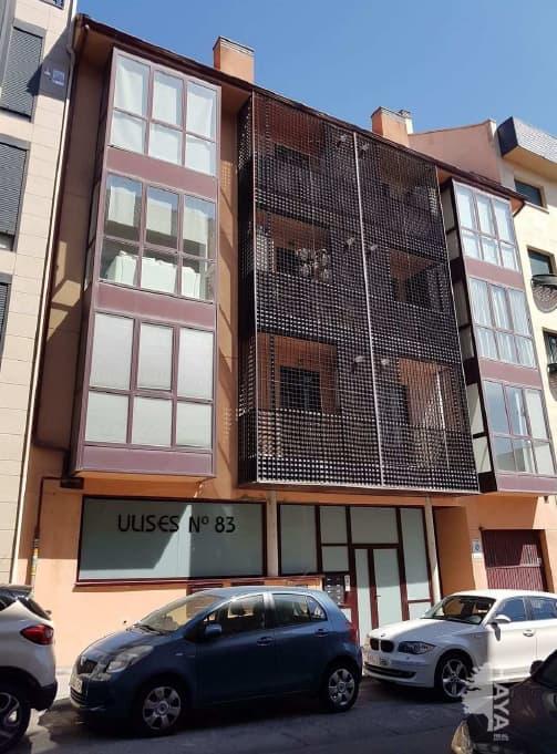 Parking en venta en Hortaleza, Madrid, Madrid, Calle Ulises, 18.900 €, 25 m2