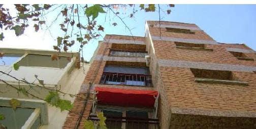 Piso en venta en Barberà del Vallès, Barcelona, Calle Verge de L`assumpcio, 153.000 €, 3 habitaciones, 1 baño, 74 m2