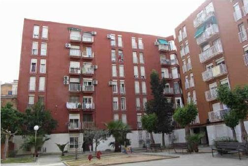 Piso en venta en Can Ramoneda, Rubí, Barcelona, Calle Bailen, 99.400 €, 3 habitaciones, 1 baño, 71 m2