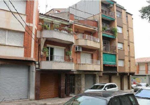 Casa en venta en Sant Joan de Vilatorrada, Barcelona, Calle Tarragona, 156.163 €, 3 habitaciones, 2 baños, 203 m2