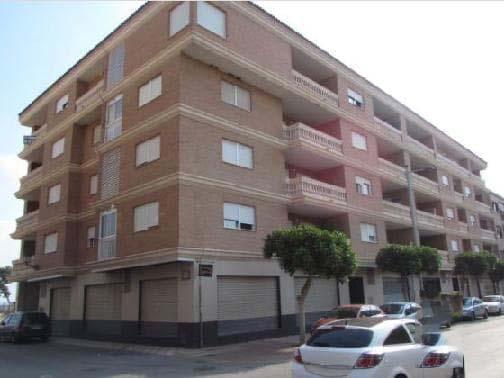 Local en venta en Alcàsser, españa, Calle Joaquin Sorollaj, 368.700 €, 166 m2