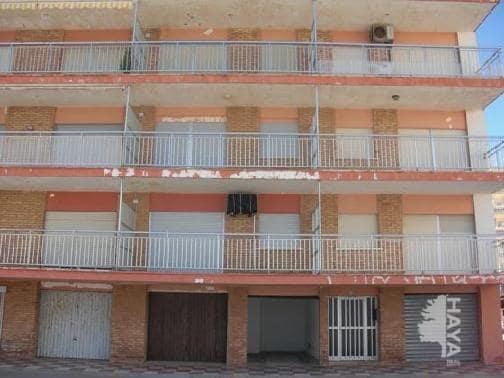 Parking en venta en Platja de Xeraco, Xeraco, Valencia, Calle Les Marines, 9.500 €, 30 m2