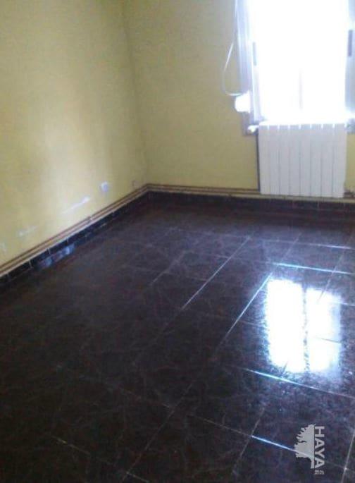 Piso en venta en Piso en Reus, Tarragona, 62.465 €, 3 habitaciones, 1 baño, 76 m2