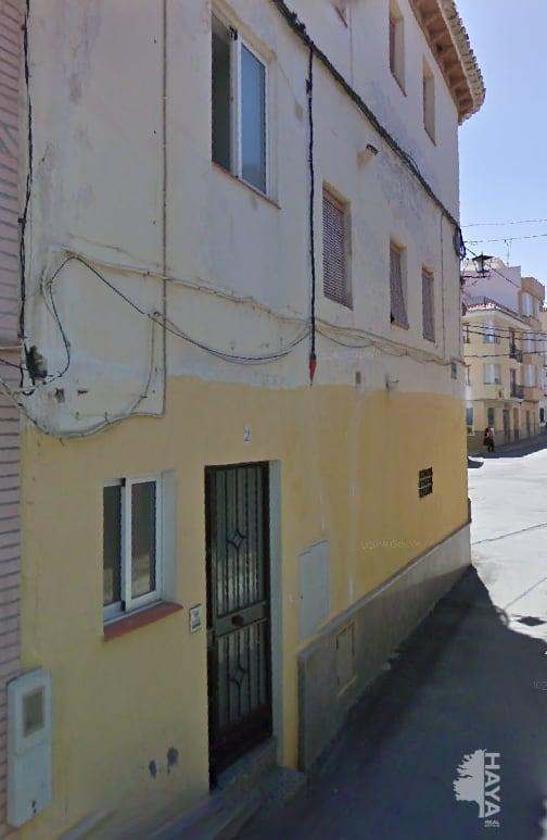 Casa en venta en Urbanización la Moranja, Dúrcal, Granada, Calle Calvario, 60.270 €, 1 baño, 37 m2