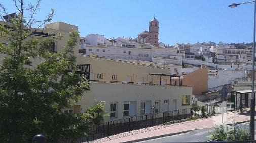 Parking en alquiler en Casabermeja, Málaga, Calle Colmenar, 40 €, 28 m2
