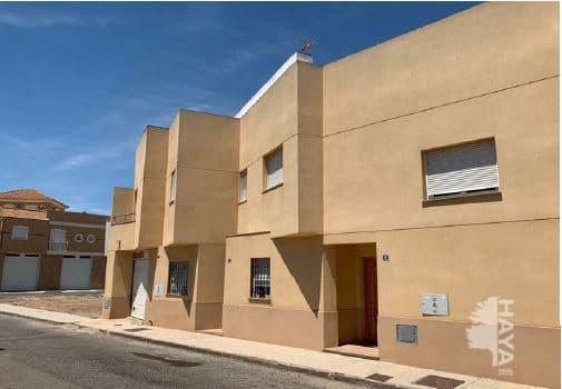 Casa en venta en La Mojonera, Almería, Calle San Diego, 97.896 €, 3 habitaciones, 3 baños, 135 m2
