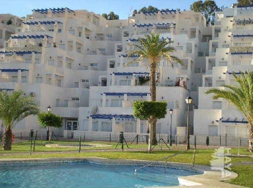 Piso en venta en Mojácar, Almería, Calle los Atalayones, 100.300 €, 2 habitaciones, 1 baño, 85 m2