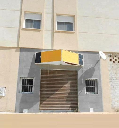 Local en venta en Algeciras, Cádiz, Calle Jose de Espronceda, 44.100 €, 155 m2