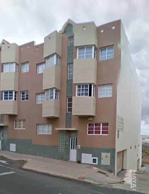 Parking en venta en Carrizal, Ingenio, Las Palmas, Calle Barcelona, Carrizal, 5.900 €, 24 m2