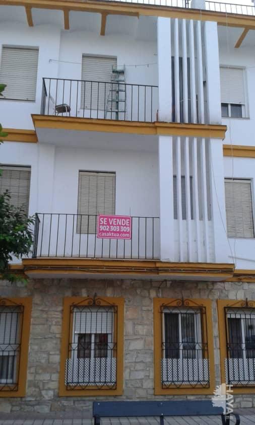 Piso en venta en Montilla, Córdoba, Calle Doctor Raul Porras, 35.000 €, 3 habitaciones, 1 baño, 59 m2