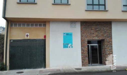 Parking en venta en Foz, Lugo, Calle Pintor Laxeiro, 20.266 €
