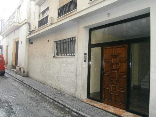 Local en venta en Jerez de la Frontera, Cádiz, Calle Fate, 33.030 €, 46 m2