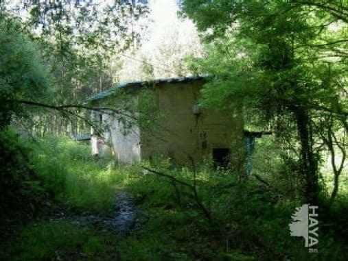 Casa en venta en Puente Viesgo, Cantabria, Calle Sitio de Rebostio S/n, 254.300 €, 1 habitación, 1 baño, 65 m2