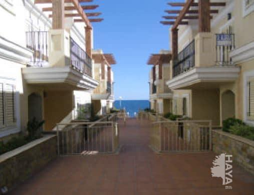 Piso en venta en Cuevas del Almanzora, Almería, Calle El Calón, 121.000 €, 3 habitaciones, 1 baño, 70 m2