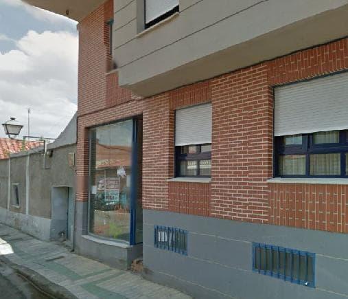 Local en venta en Palencia, Palencia, Calle Avila, 22.400 €, 68 m2
