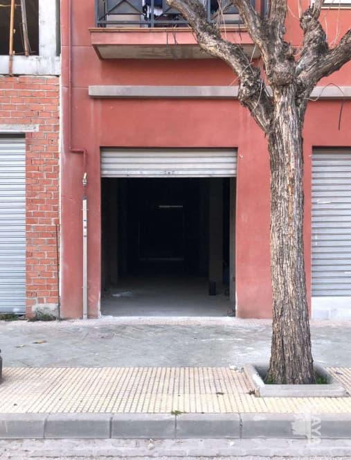 Local en venta en Casco Antiguo Sur, Atarfe, Granada, Avenida Estación, 351.115 €, 636 m2