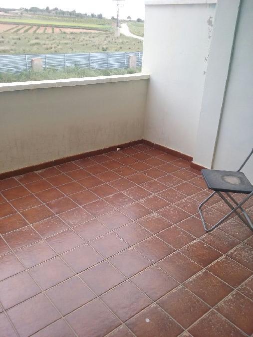 Casa en venta en Madrigueras, Albacete, Calle Proyecto, 102.585 €, 3 habitaciones, 3 baños, 145 m2