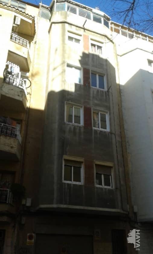 Piso en venta en Les Planes, L` Hospitalet de Llobregat, Barcelona, Calle Pins, 55.700 €, 3 habitaciones, 1 baño, 34 m2