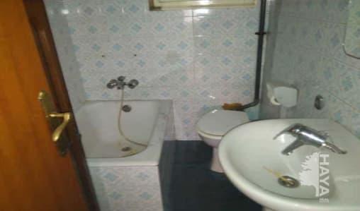 Piso en venta en Piso en Lleida, Lleida, 40.866 €, 2 habitaciones, 1 baño, 70 m2