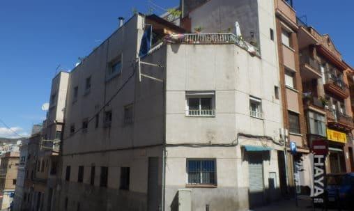 Piso en venta en Santa Coloma de Gramenet, Barcelona, Calle Mas Mari, 148.634 €, 1 baño, 123 m2