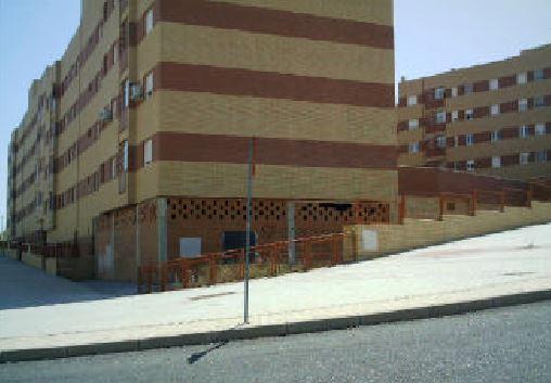 Local en venta en Esquibien, Toledo, Toledo, Calle Laguna de Arcas, 219.300 €, 606 m2
