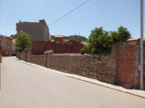 Suelo en venta en Andorra, Andorra, Teruel, Calle Hortales, 50.972 €, 960 m2