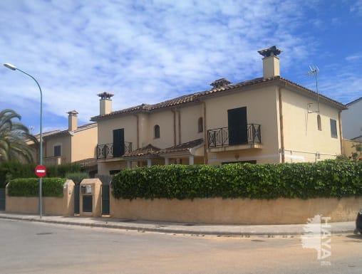 Piso en venta en Son Macià, Marratxí, Baleares, Calle Tulipa, 344.641 €, 1 baño, 192 m2