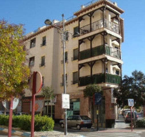 Local en venta en Ogíjares, Granada, Calle Rio Guadalfeo, 115.100 €, 100 m2