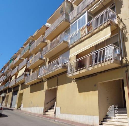 Pisos Y Casas En Sant Feliu De Guíxols, Girona. Pisos Y