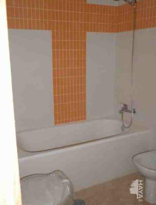 Piso en venta en Piso en Archena, Murcia, 99.500 €, 2 habitaciones, 1 baño, 60 m2, Garaje