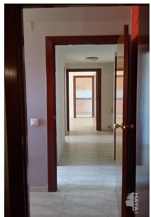 Piso en venta en Lleida, Lleida, Avenida Marimunt, 114.000 €, 3 habitaciones, 2 baños, 113 m2