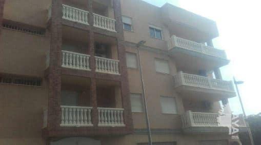 Piso en venta en Alfafar, Valencia, Calle Joanot Martorell, 138.000 €, 3 habitaciones, 2 baños, 119 m2