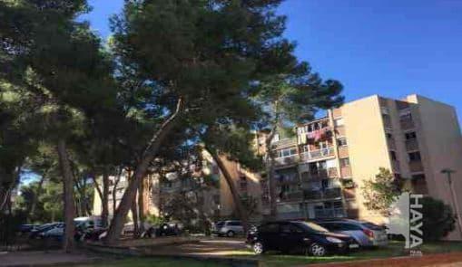 Piso en venta en Tarragona, Tarragona, Avenida Pins, 43.398 €, 1 baño, 72 m2