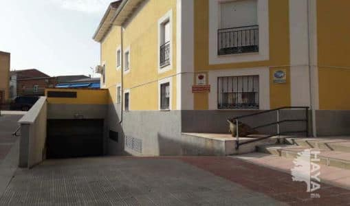 Piso en venta en El Molar, Madrid, Calle Fuente del Toro, 167.921 €, 3 habitaciones, 2 baños, 121 m2