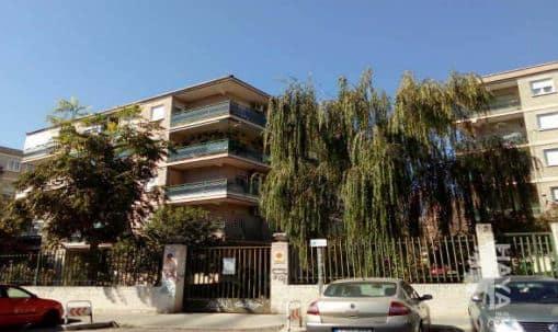 Piso en venta en Madrid, Madrid, Calle Zaida, 106.996 €, 3 habitaciones, 1 baño, 103 m2